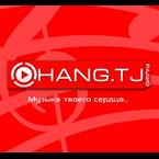 Radio Navohang-TJ Tajikistan