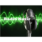 Radio Nazir United States of America