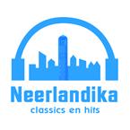 Radio Neerlandika Netherlands