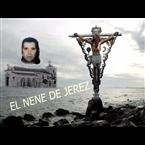 Radio Nene De Jerez Spain