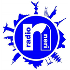 Radio Neri Mexico