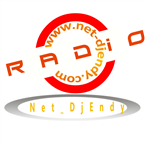 Radio Net DjEndy Slovenia