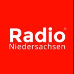 Radio Niedersachsen Germany
