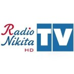 Radio Nikita 93.3 FM Greece, Heraklion