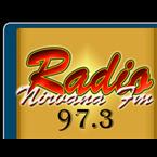 Radio Nirvana FM 97.3 FM Haiti, Port-de-Paix