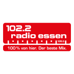 Radio Essen 102.2 FM Germany, Hesse