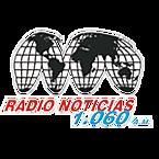 Radio Noticias 1060 AM Venezuela