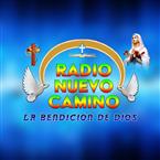 Radio Nuevo Camino Guatemala