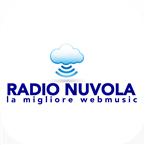 Radio Nuvola Italy