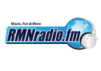RMNradio Germany