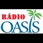 Radio Oasis Portugal Portugal