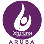 Radio Odres Nuevos Aruba Dominica