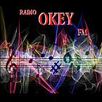 Radio Okey Fm Bolivia