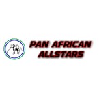Pan African Allstars Radio United States of America