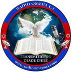 Radio Omega Cl Chile