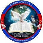 Radio Omega Cl Chile
