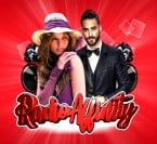 Radio Affinity Italy