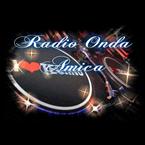 Radio Onda Amica Italy