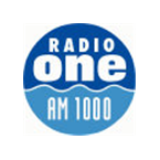 Radio One 1000 AM Virgin Islands (U.S.), Charlotte Amalie