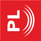 Radio PL Ireland