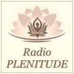 Radio PLENITUDE France, Roussillon