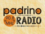 Radio Padrino Bosnia and Herzegovina