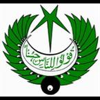 Radio Pakistan - Karachi III 612 AM Pakistan, Karachi