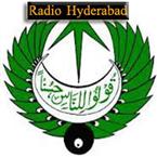 Radio Pakistan Hyderabad Pakistan, Islamabad