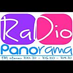 Radio Panorama Italy