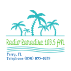 Radio Paradise 103.5 FM United States of America