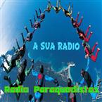 Radio Paraquedistas Portugal