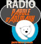 Radio Parole d'Animaux France