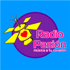 Radio Pasion Belgium Belgium