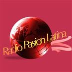 Radio Pasion Latina Sweden, Gothenburg