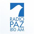 WKVM Radio Paz 810 AM Puerto Rico, San Juan