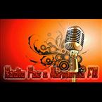 Radio Paz e Harmonia Fm Portugal