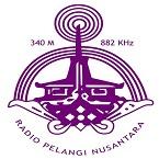Radio Pelangi Nusantara Indonesia