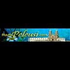 Radio Peleusi United States of America