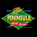 Radio Peninsula Panama