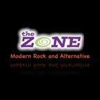 The Zone 102.5 FM Ireland, Dublin