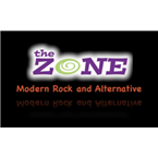 The Zone 102.5 FM Ireland, Dublin