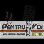 Radio Pentru Voi - Muzica Populara Romania