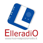 Nuova Spazio Radio 88.1 FM Italy