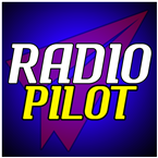 pßlot fm radio 104.0 Russia