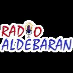 Radio Aldebaran 88.8 FM Italy