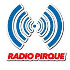 Radio Pirque 107.9 FM Chile, Talca