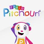 Radio Pitchoun France