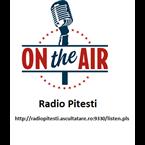 Radio Pitesti Reunion