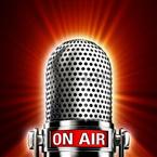 Radio Pitit Kay Live Haiti