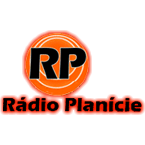 Radio Planicie 92.8 FM Portugal, Moura